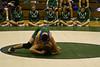 WHS wrestling dual meet 024