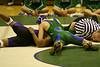 WHS wrestling dual meet 002