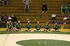 WHS wrestling dual meet 054