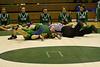 WHS wrestling dual meet 045