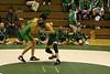 WHS wrestling dual meet 063