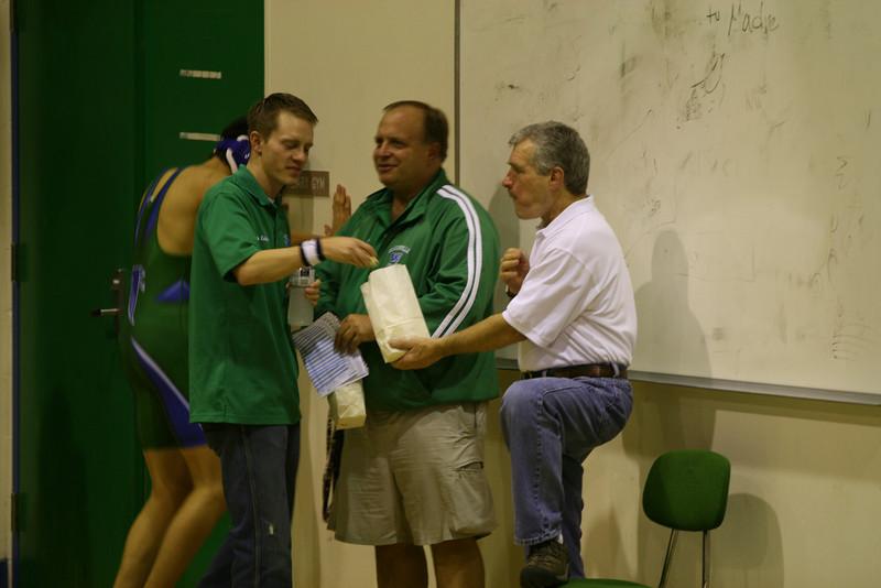 WHS wrestling dual meet 013