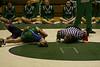 WHS wrestling dual meet 004