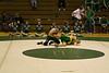 WHS wrestling dual meet 038