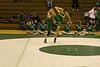WHS wrestling dual meet 036