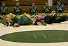 WHS wrestling dual meet 044