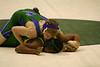 WHS wrestling dual meet 057