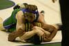 WHS wrestling dual meet 059