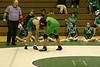 WHS wrestling dual meet 061