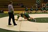 WHS wrestling dual meet 016