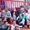 00292008 Jan 12 Marysville tournament