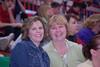 00242008 Jan 12 Marysville tournament