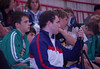00152008 Jan 12 Marysville tournament