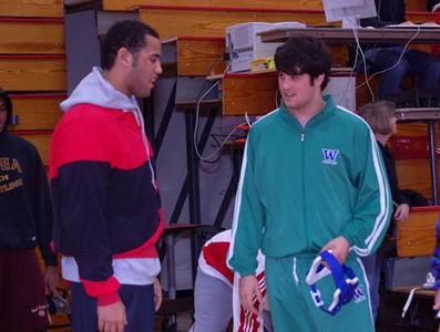 00062008 Jan 12 Marysville tournament