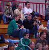 00472008 Jan 12 Marysville tournament
