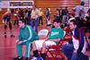 00412008 Jan 12 Marysville tournament