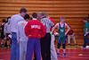 00402008 Jan 12 Marysville tournament