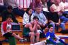 00432008 Jan 12 Marysville tournament