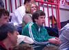 00172008 Jan 12 Marysville tournament