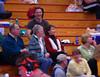 00442008 Jan 12 Marysville tournament
