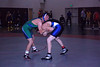 2007 Dec 1 Lyle Dallas 2White River Wrestling Tournament