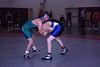 2007 Dec 1 Lyle Dallas 2White River Wrestling Tournament