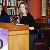 Lavender Graduation 2008 at Chancellor Green