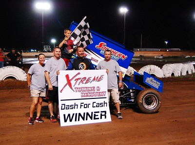 07-09-2016 Feature Winners