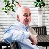 01945 Summer20 author Jim Nemeth 6