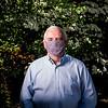 01945 Summer20 author Jim Nemeth 4