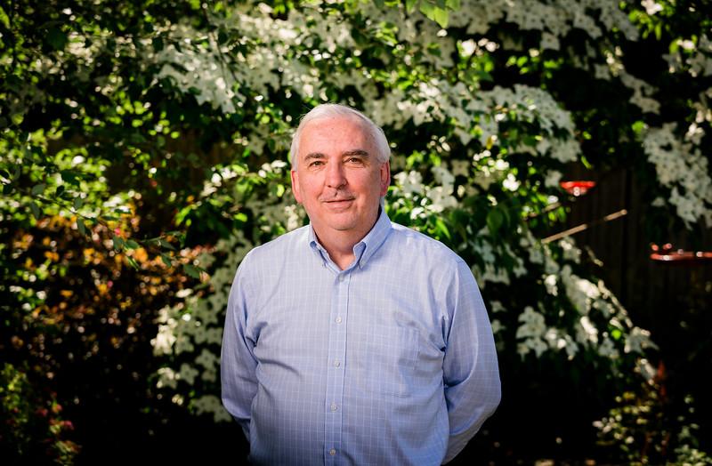 01945 Summer20 author Jim Nemeth 11