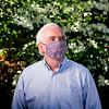 01945 Summer20 author Jim Nemeth 7