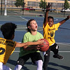 Lynn070918-Owen-Parks rec basketball07