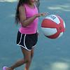Lynn070918-Owen-Parks rec basketball06