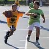 Lynn070918-Owen-Parks rec basketball08