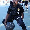 Lynn070918-Owen-Parks rec basketball05