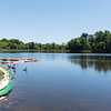 7 7 18 Crystal Lake Peabody 5