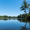 7 7 18 Crystal Lake Peabody 3