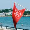 7 5 19 Lynn Kings Beach water quality 7