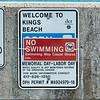 7 5 19 Lynn Kings Beach water quality 4