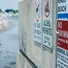 7 5 19 Lynn Kings Beach water quality 5