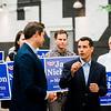 7 10 21 SRH Lynn Congressman Moulton endorses Nicholson for mayor 9