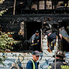 7 10 21 SRH Saugus fatal fire 5