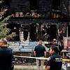 7 10 21 SRH Saugus fatal fire