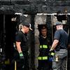 7 10 21 SRH Saugus fatal fire 3