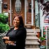 7 10 21 SRH Lynn candidate Natasha Megie Maddrey profiled 9