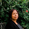 7 10 21 SRH Lynn candidate Natasha Megie Maddrey profiled 1