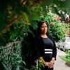 7 10 21 SRH Lynn candidate Natasha Megie Maddrey profiled 7