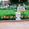 7 10 21 SRH Lynnfield MarketStreet pinwheels