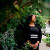 7 10 21 SRH Lynn candidate Natasha Megie Maddrey profiled 5